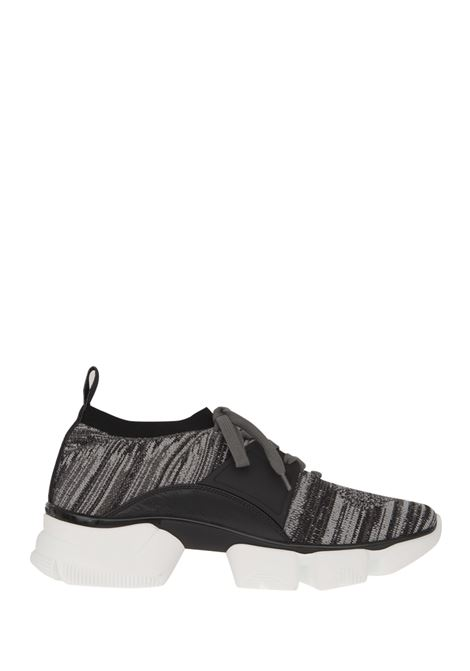 Givenchy Sneakers  Givenchy   1718629338   BH0020H0FH020