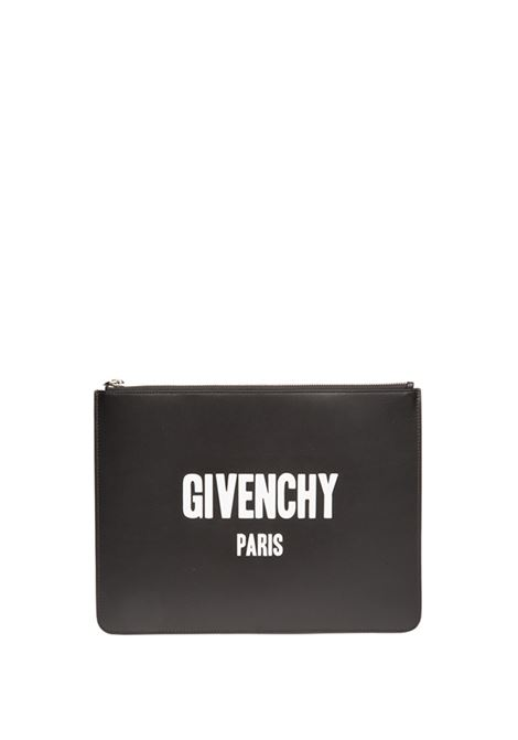 Givenchy clutch Givenchy | 77132930 | BK06071562001