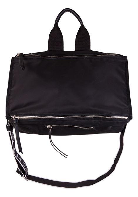 Givenchy tote bag Givenchy | 77132927 | BK5006K0AX001