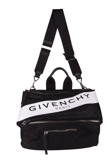 Givenchy tote bag Givenchy | 77132927 | BK5006K0FG004