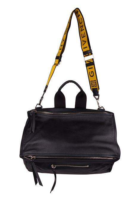 Givenchy tote bag Givenchy | 77132927 | BK5006K0JC003