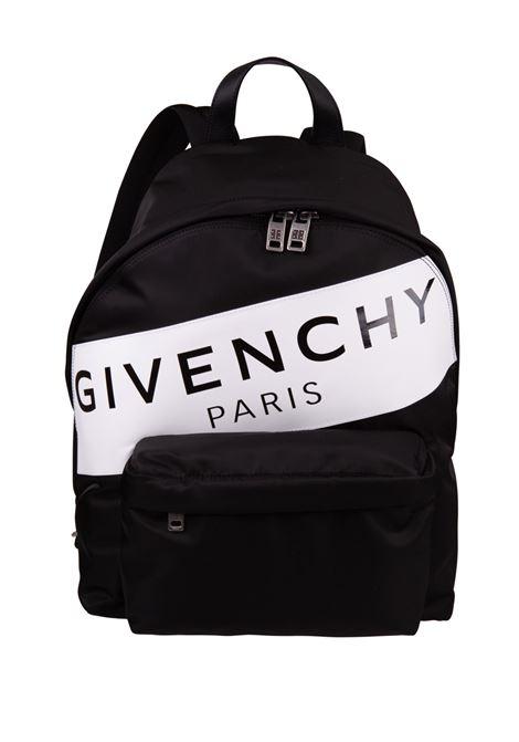 Givenchy backpack Givenchy | 1786786253 | BK500JK0FG004