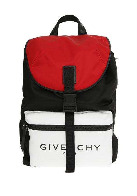 Givenchy Backpack  Givenchy | 1786786253 | BK500MK0PZ976