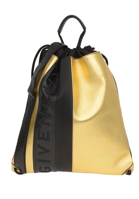 Givenchy Backpack  Givenchy | 1786786253 | BK502SK0LN005