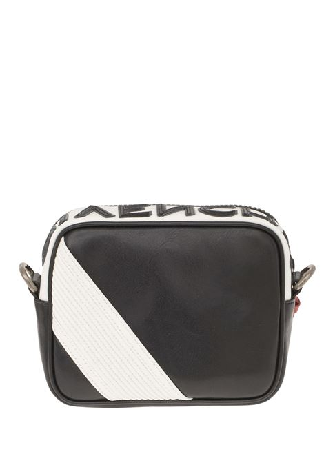 Givenchy Shoulder bag  Givenchy | 77132929 | BK502UK0LP004