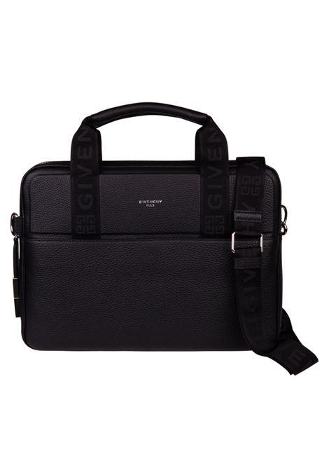Givenchy tote bag Givenchy | 77132927 | BK503YK0H7001