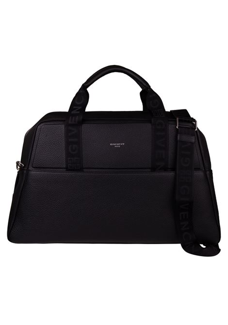 Givenchy tote bag Givenchy | 77132927 | BK503ZK0H7001