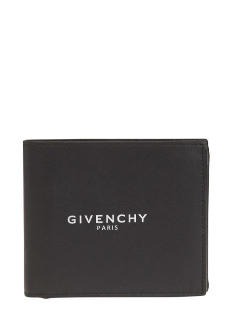 Portafogli Givenchy Givenchy | 63 | BK6005K0AC001