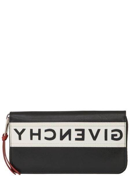 Portafogli Givenchy Givenchy | 63 | BK600GK0M7004