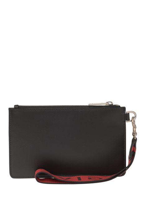 Givenchy Clutch  Givenchy | 77132930 | BK603PK0MV001