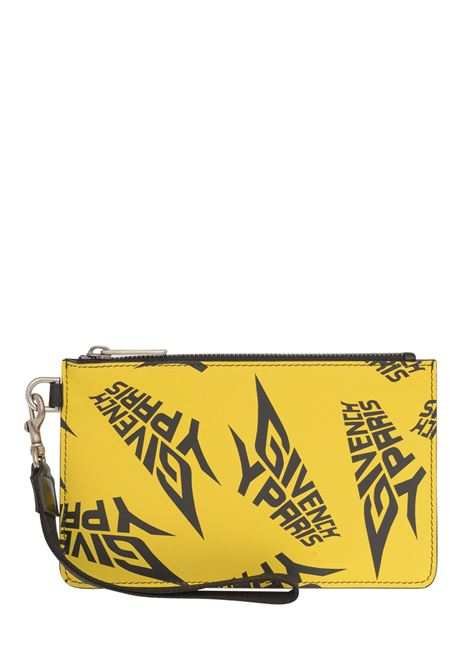 Givenchy Clutch  Givenchy | 77132930 | BK603PK0N1739