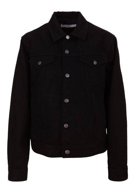 Givenchy jacket Givenchy | 13 | BM008W5005001