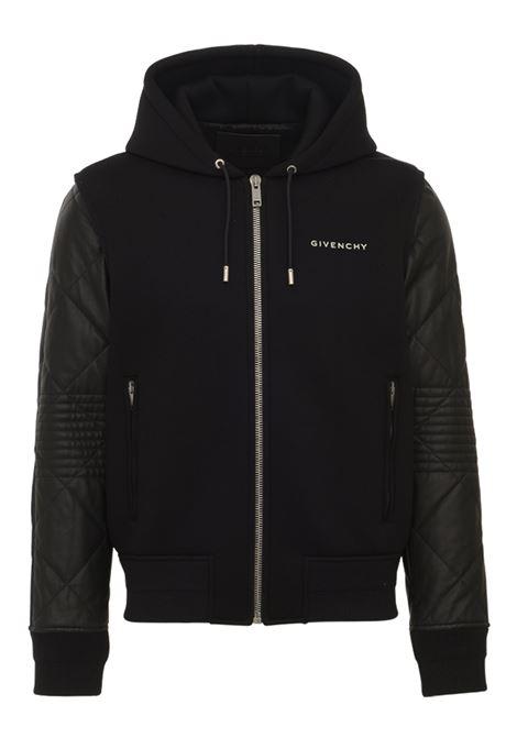 Givenchy Jacket  Givenchy | 13 | BM00CB60DH001
