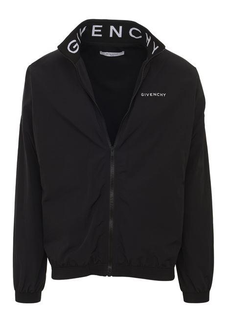 Givenchy Jacket  Givenchy | 13 | BM00CM1Y59001
