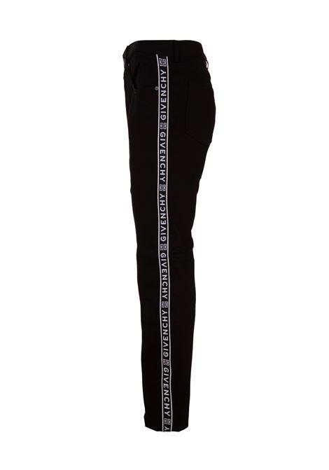 Jeans Givenchy Givenchy | 24 | BM508U5Y0M001