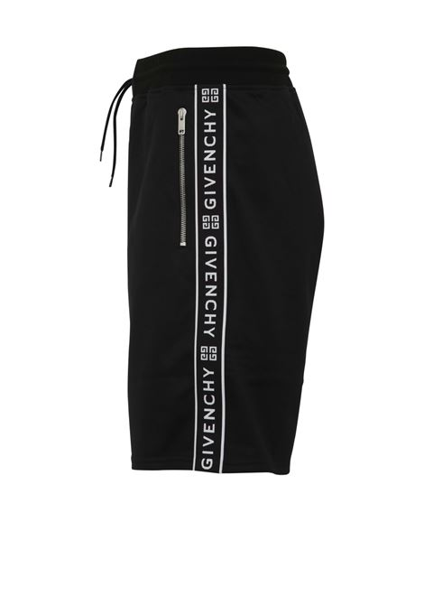 Shorts Givenchy Givenchy | 30 | BM5094300B001