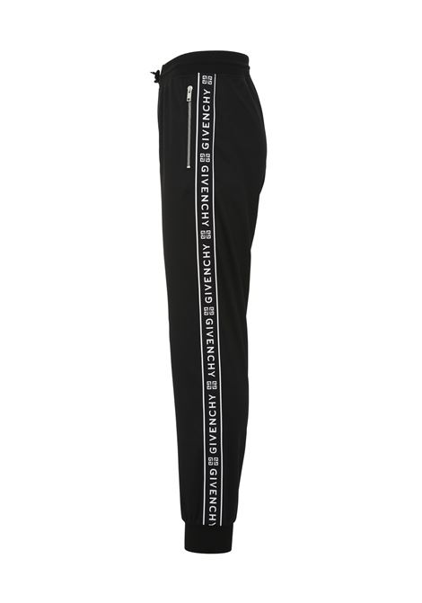 Givenchy Trousers  Givenchy | 1672492985 | BM5095300B001