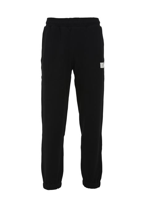 Givenchy Trousers  Givenchy | 1672492985 | BM50DJ30AF001
