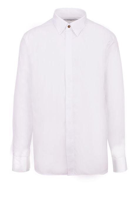 Camicia Givenchy Givenchy | -1043906350 | BM605Z1004100