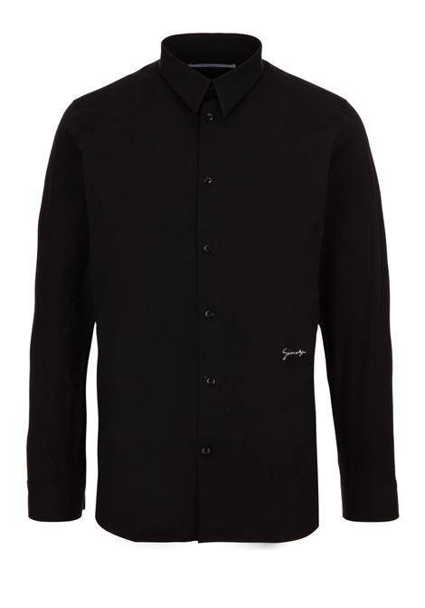 Givenchy shirt Givenchy | -1043906350 | BM608R100J004