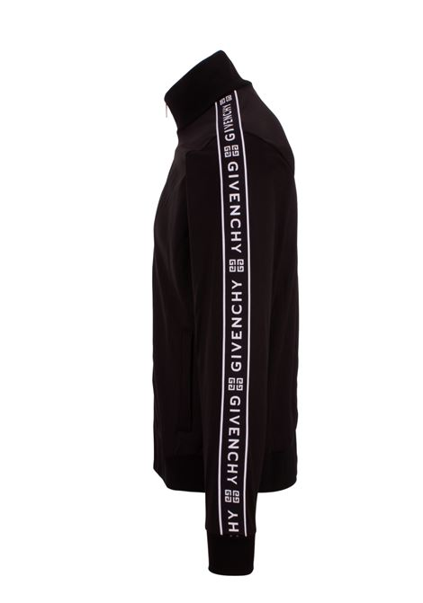 Givenchy jacket Givenchy | 13 | BM7006300B001