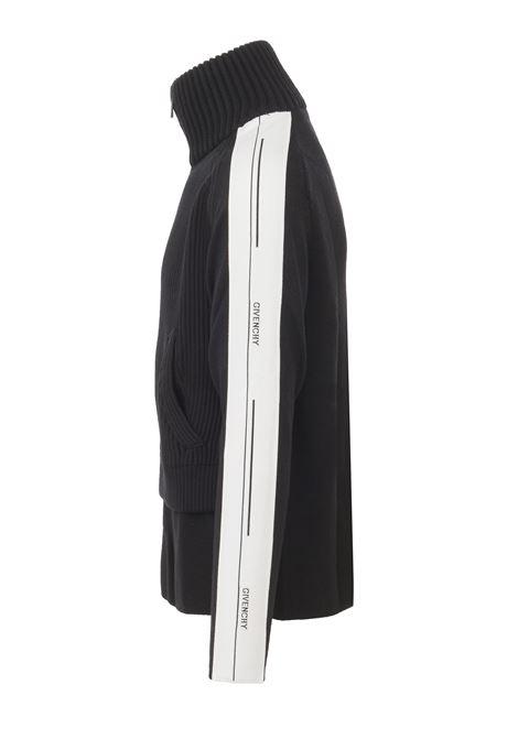 Felpa Givenchy Givenchy   -108764232   BM90AU4Y4S001