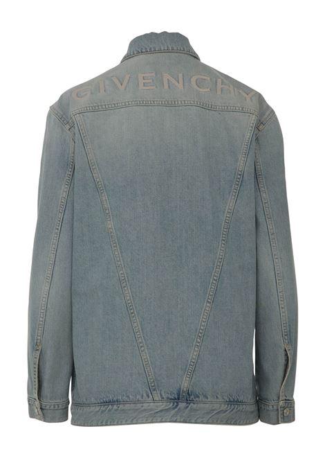 Giubbino Givenchy Givenchy | 13 | BW006K50AM452