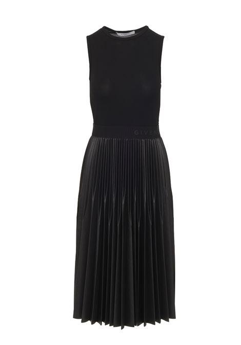 Givenchy Dress Givenchy | 11 | BW20PM3Z26001