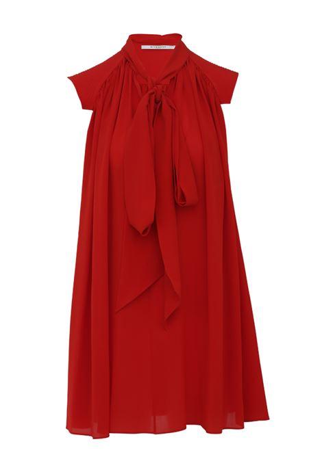 Abito Givenchy Givenchy | 11 | BW20PN10JX629