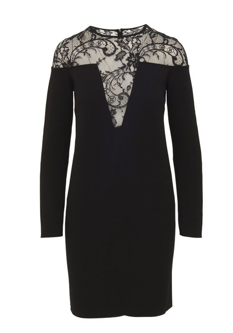 Givenchy Dress Givenchy | 11 | BW20QC4Z5J001
