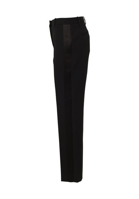 Givenchy Trousers  Givenchy | 1672492985 | BW50E111BN001