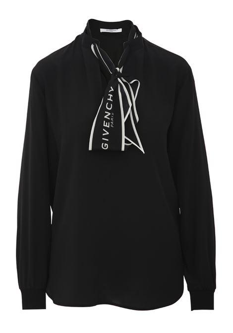 Blusa Givenchy Givenchy | 131 | BW60FG10JX001
