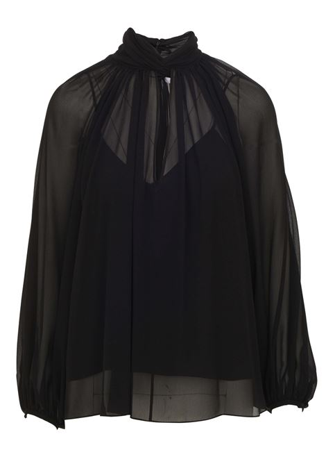 Givenchy Blouse Givenchy | 131 | BW60G210R4001