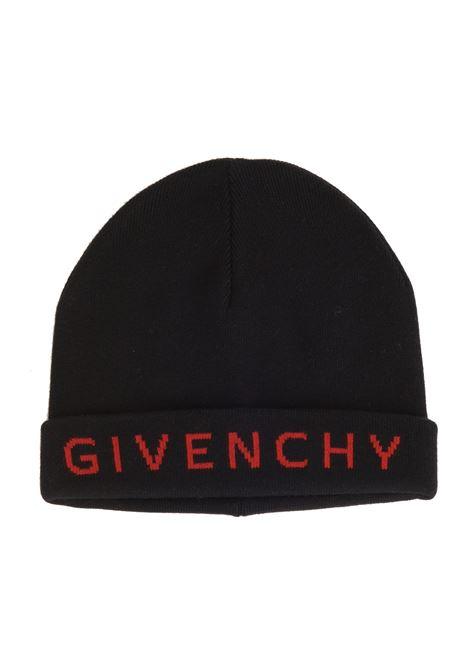 Cappello Givenchy Givenchy | 26 | GVCAPPU15882