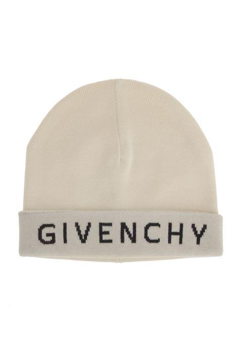 Givenchy Cap  Givenchy | 26 | GVCAPPU15887