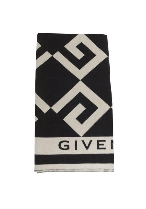 Scarf Givenchy  Givenchy | 1375490853 | GW1414J26501