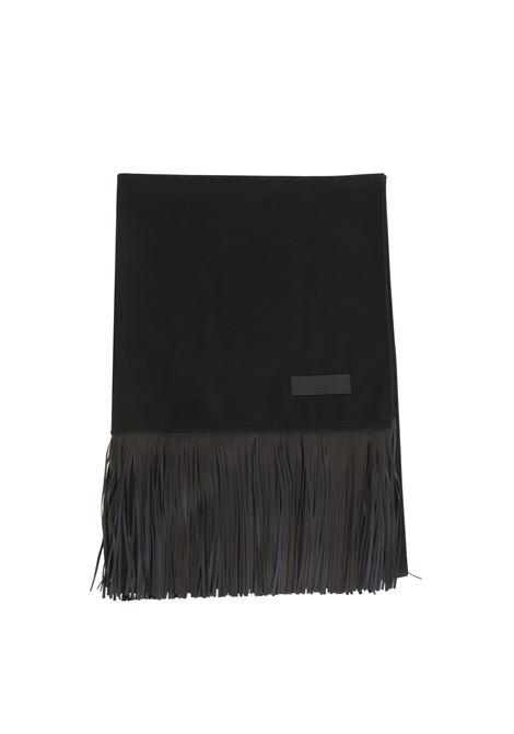 Scarf Givenchy  Givenchy | 77 | GW7018U16021