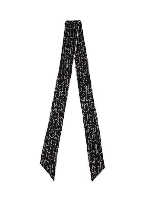 Givenchy scarf Givenchy | 77 | GW8175SG4551