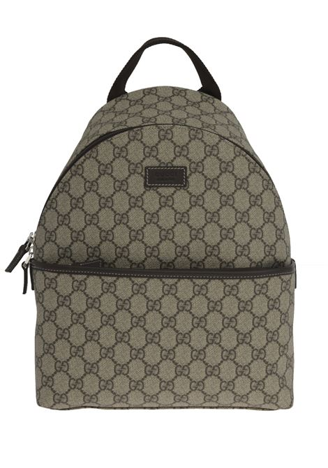 Zaino Gucci Junior Gucci Junior | 1786786253 | 271327KHN5N8588