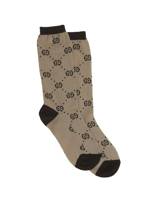 Socks Gucci Junior Gucci Junior | -1289250398 | 5035094K5419764
