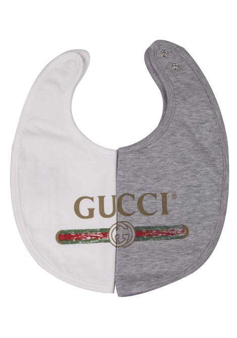 Gucci Junior bibs Gucci Junior | 77132910 | 5265653K1079888