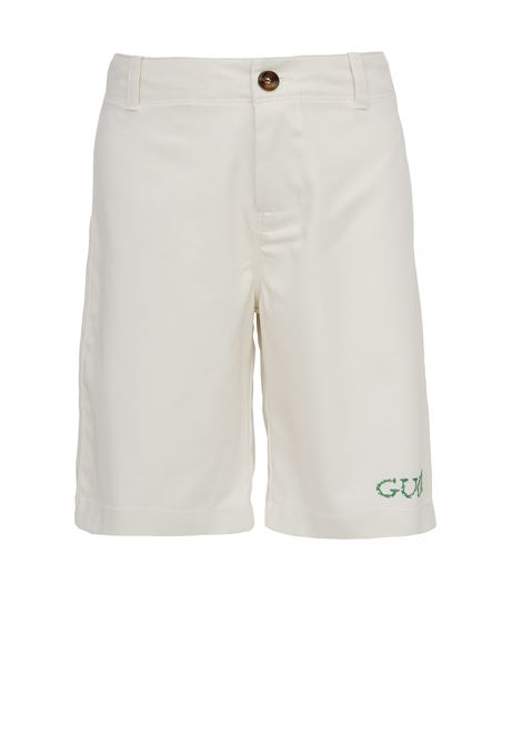 Gucci Junior Shorts Gucci Junior | 30 | 540707XWAA09764