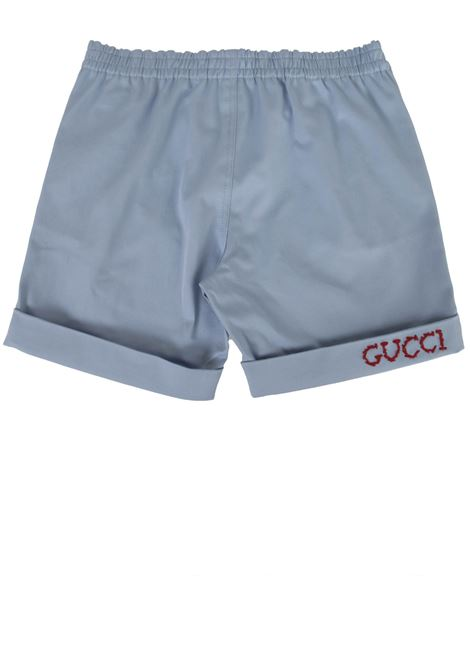 Shorts Gucci Junior Gucci Junior | 30 | 540799XWAA24447
