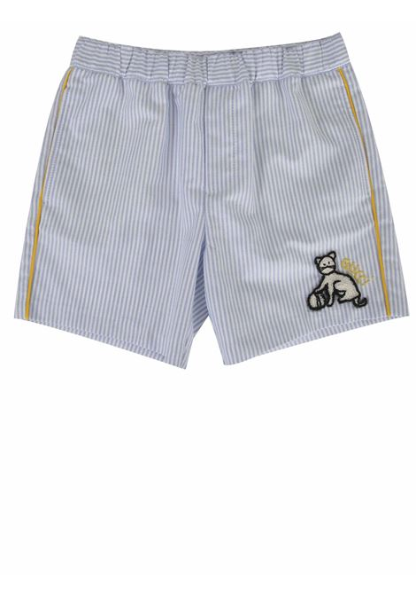 Shorts Gucci Junior Gucci Junior | 30 | 540898XWAA89169