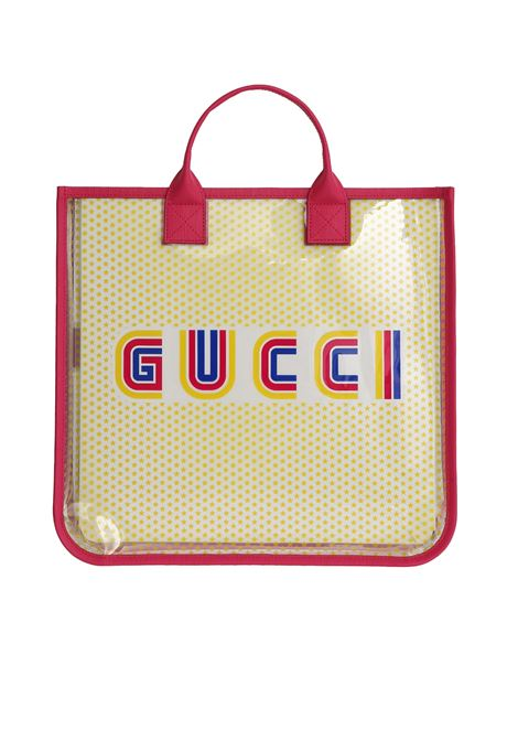 Gucci Junior Hand bag  Gucci Junior | 77132927 | 55076397QAN8922