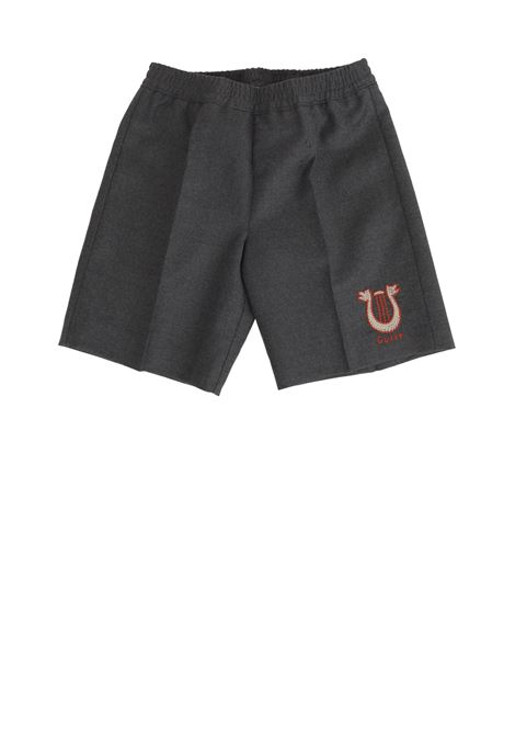 Gucci Junior Shorts  Gucci Junior | 30 | 564635XWAEU1200