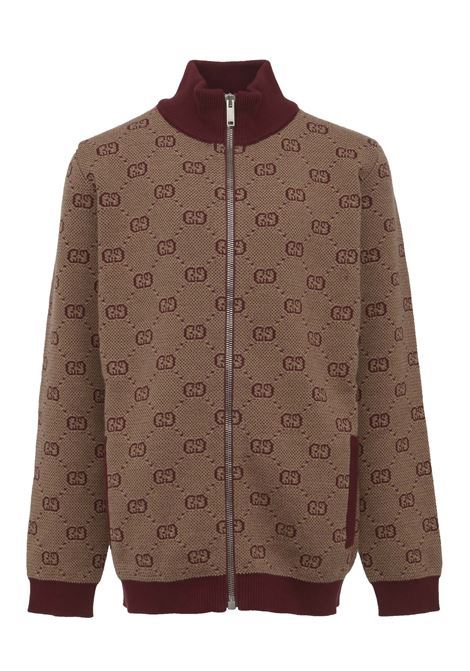 Cardigan Gucci Junior  Gucci Junior | 39 | 574590XKASZ9192