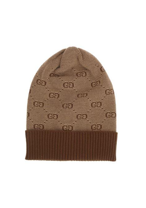 Gucci Junior Cap  Gucci Junior | 26 | 5747204K2089864