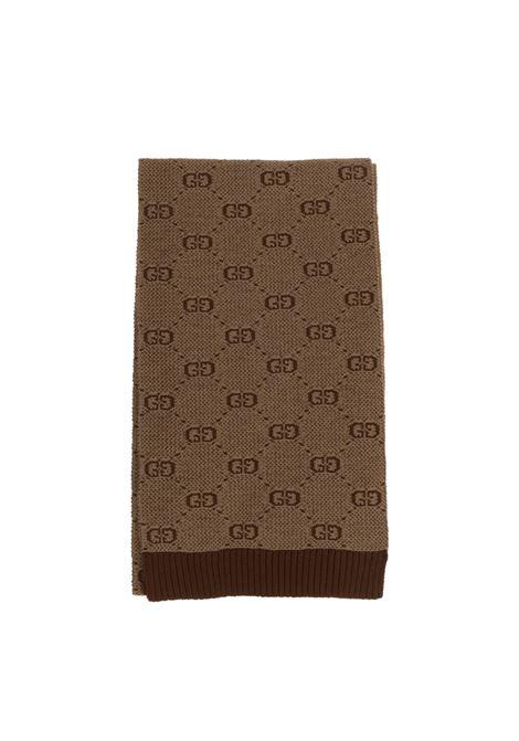 Sciarpa Gucci Junior Gucci Junior | 77 | 5747224K2089864