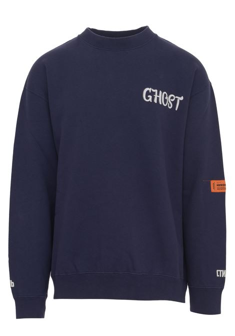 Heron Preston sweatshirt Heron Preston | 8 | BA003F198080063201